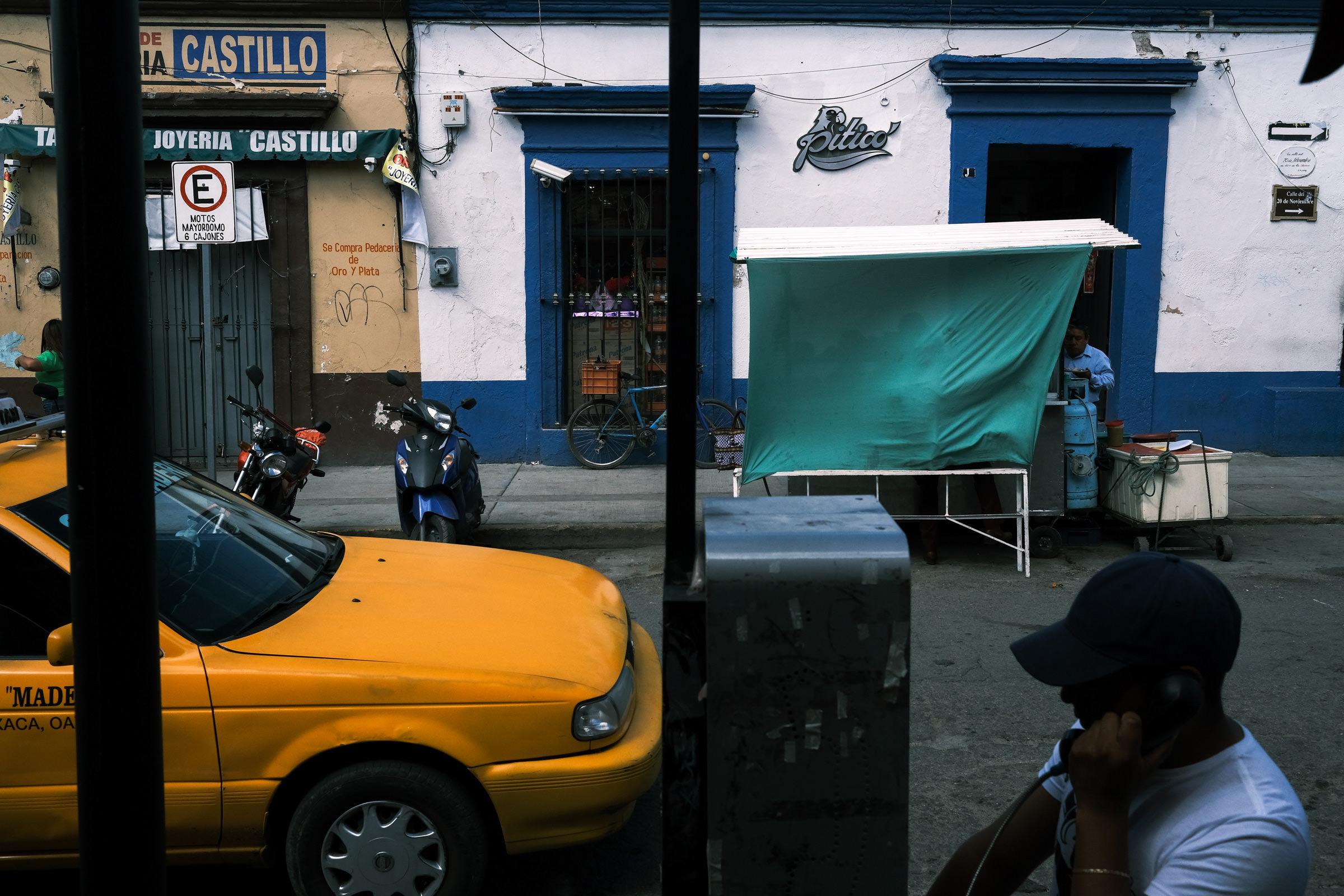 Mexico-Street-Photography-46