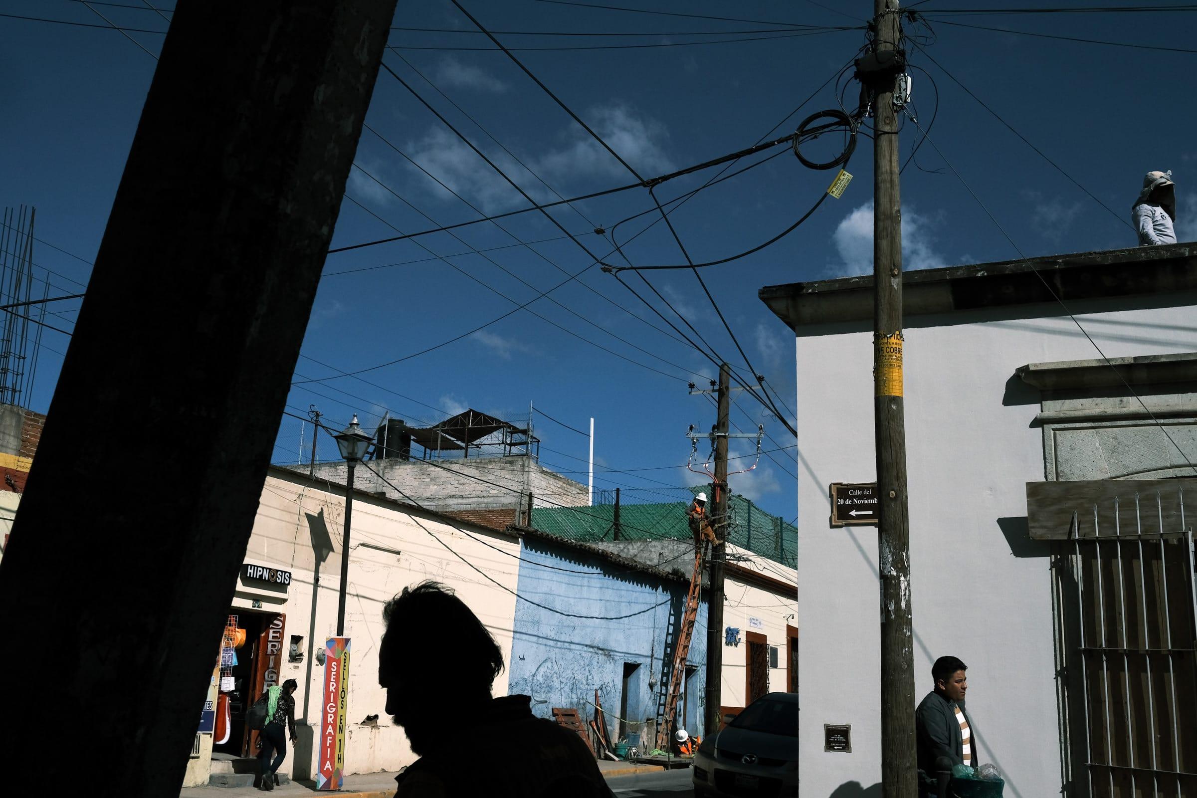 Mexico-Street-Photography-47