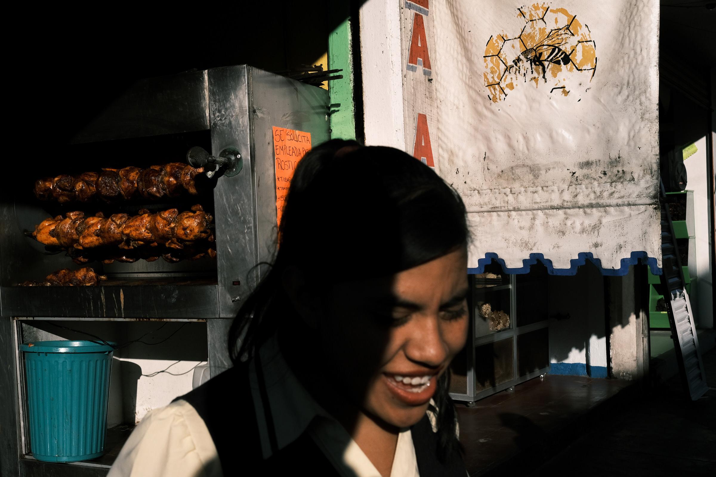 Mexico-Street-Photography-48