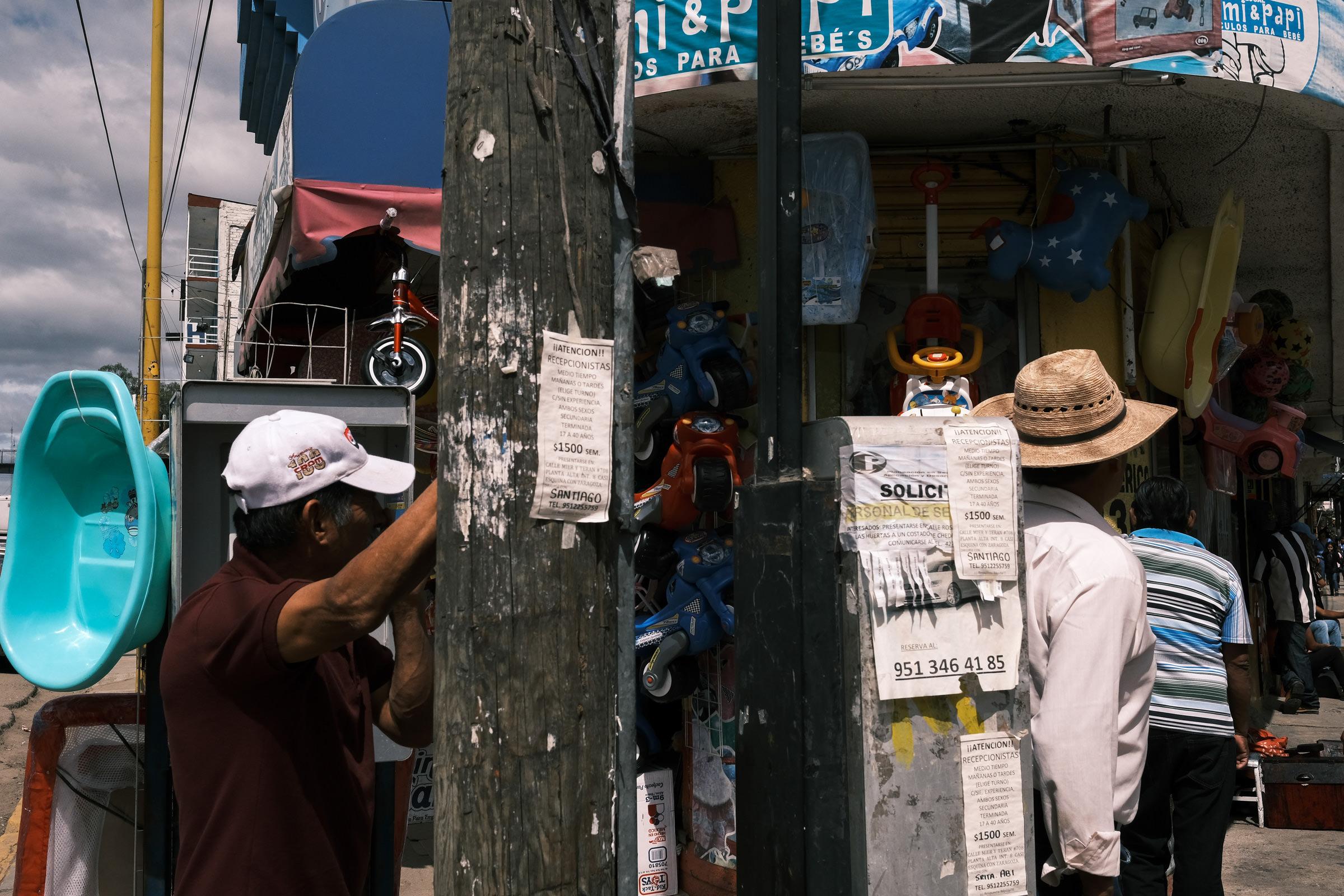 Mexico-Street-Photography-49
