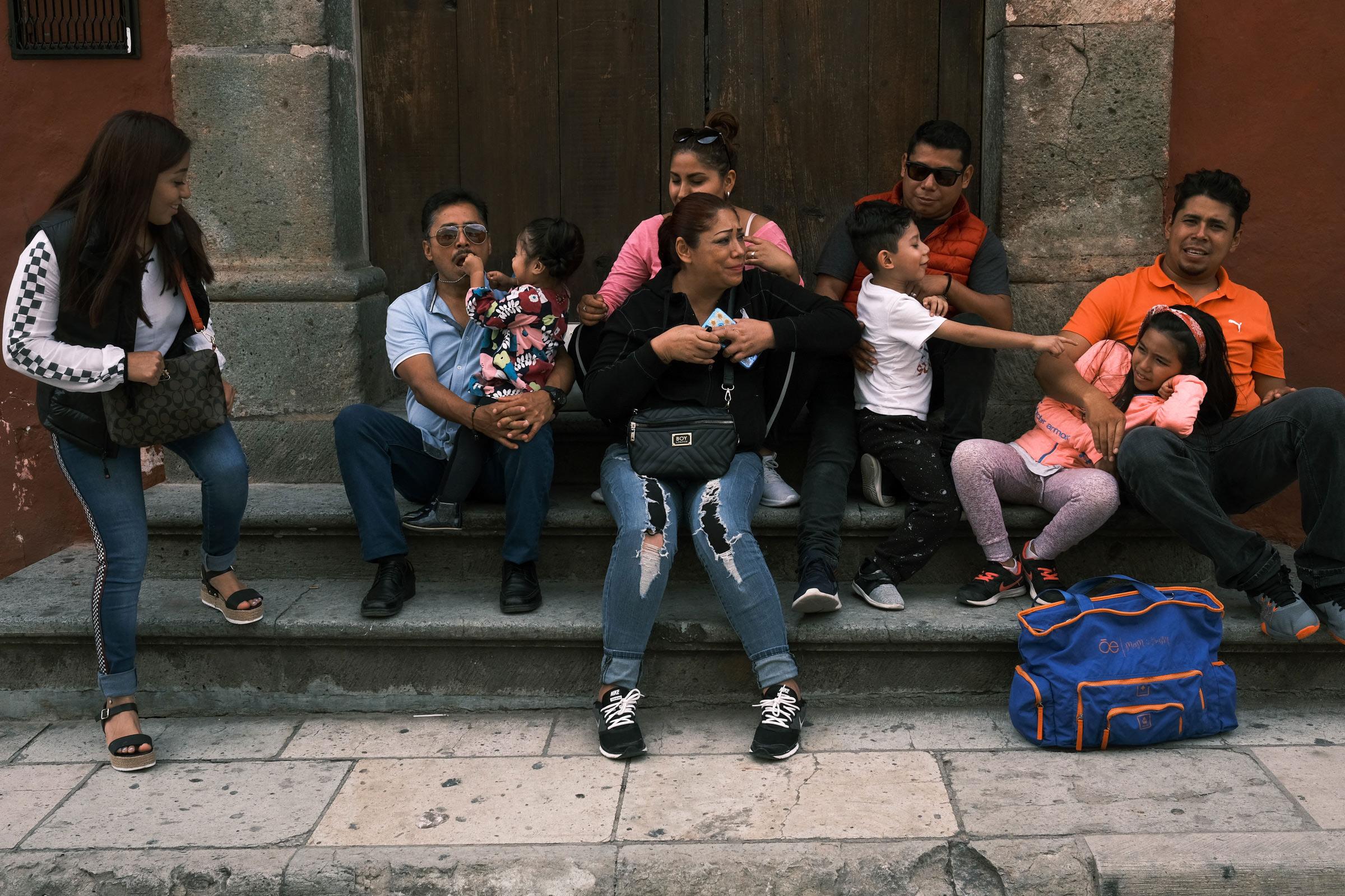 Mexico-Street-Photography-50