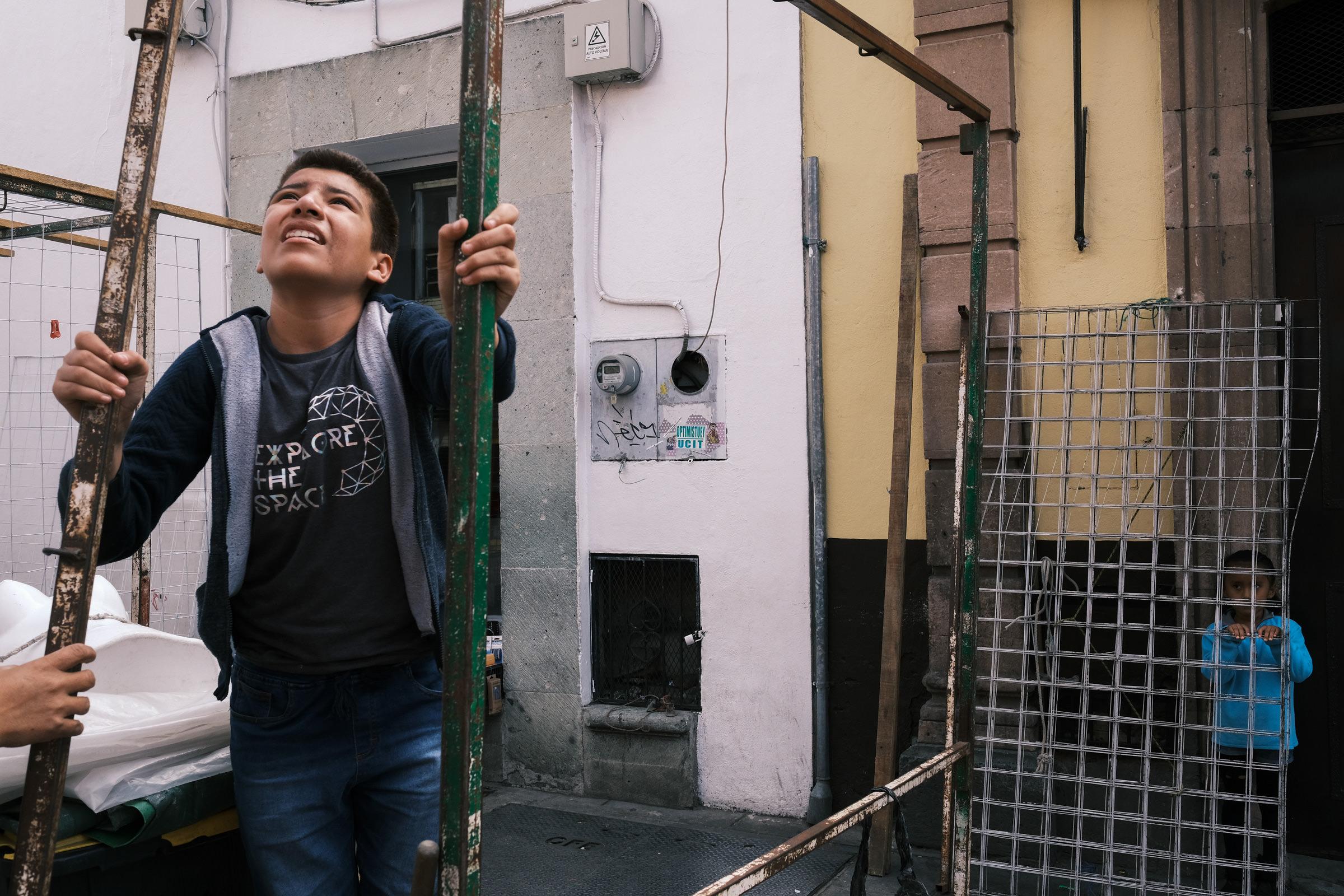 Mexico-Street-Photography-51