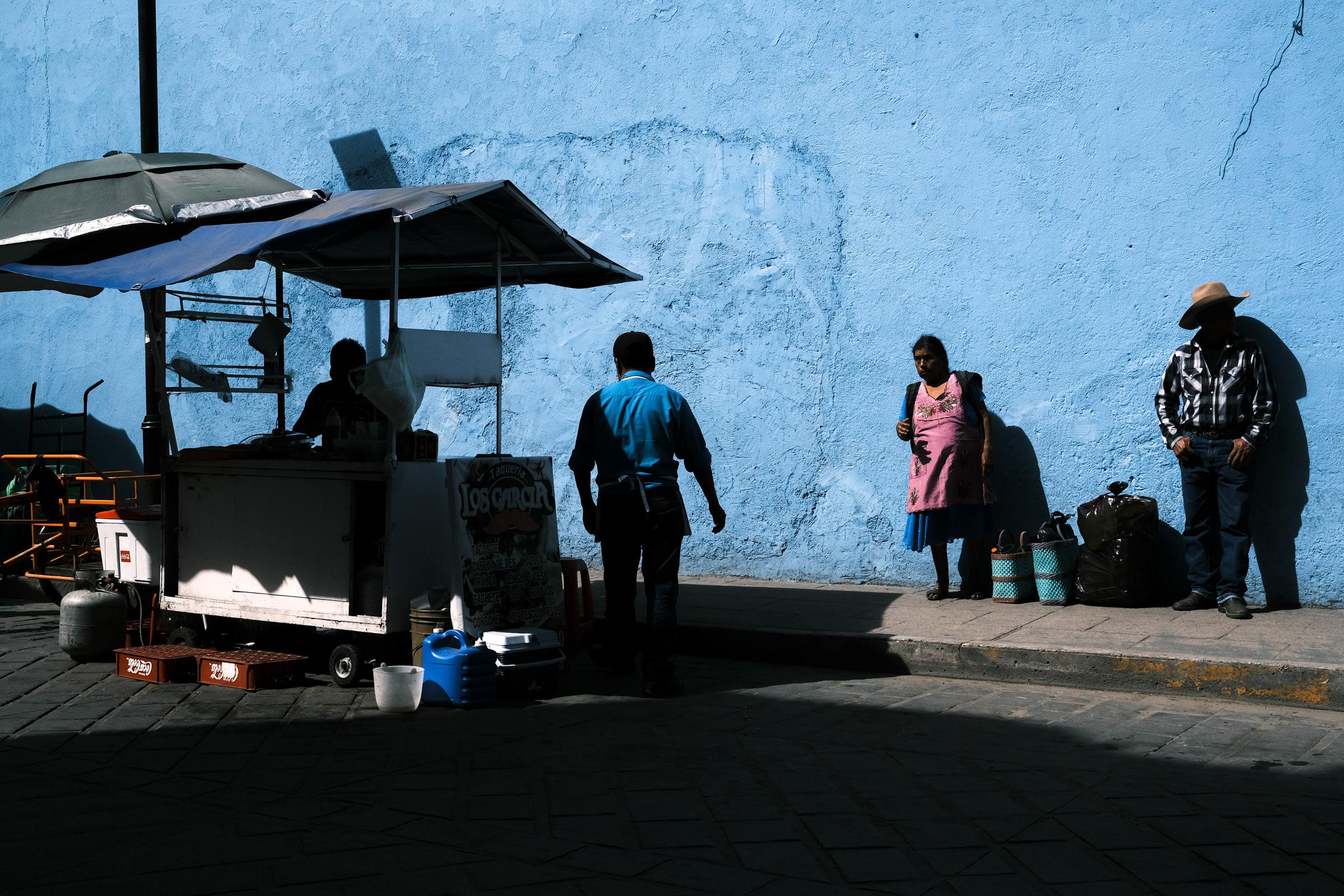 Mexico-Street-Photography-52