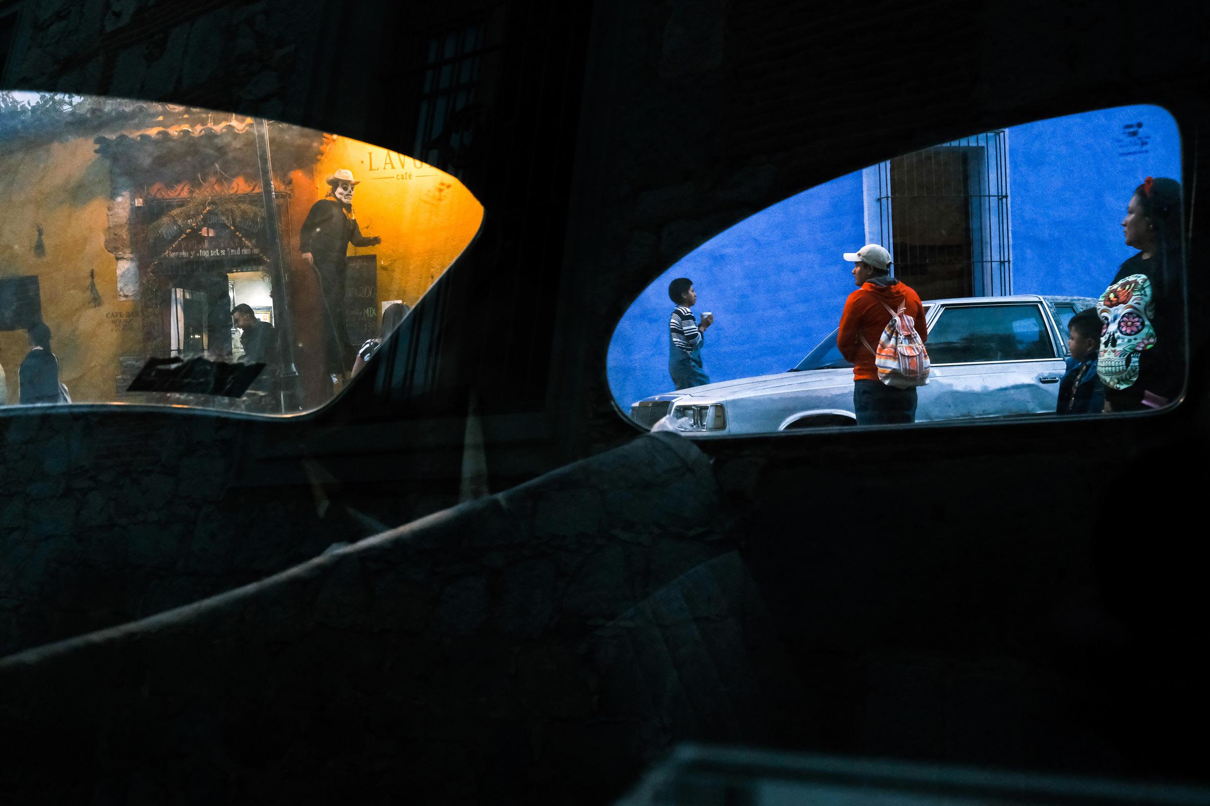 Mexico-Street-Photography-53