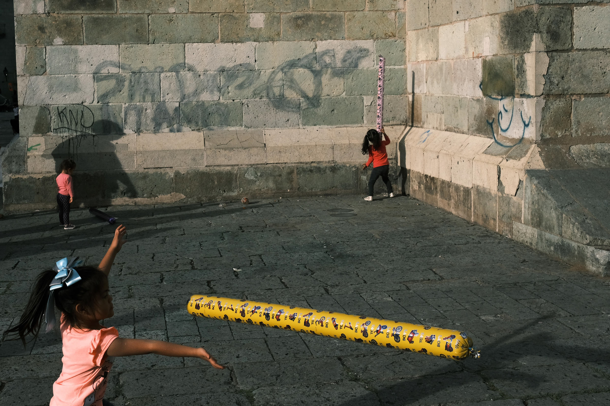Mexico-Street-Photography-55
