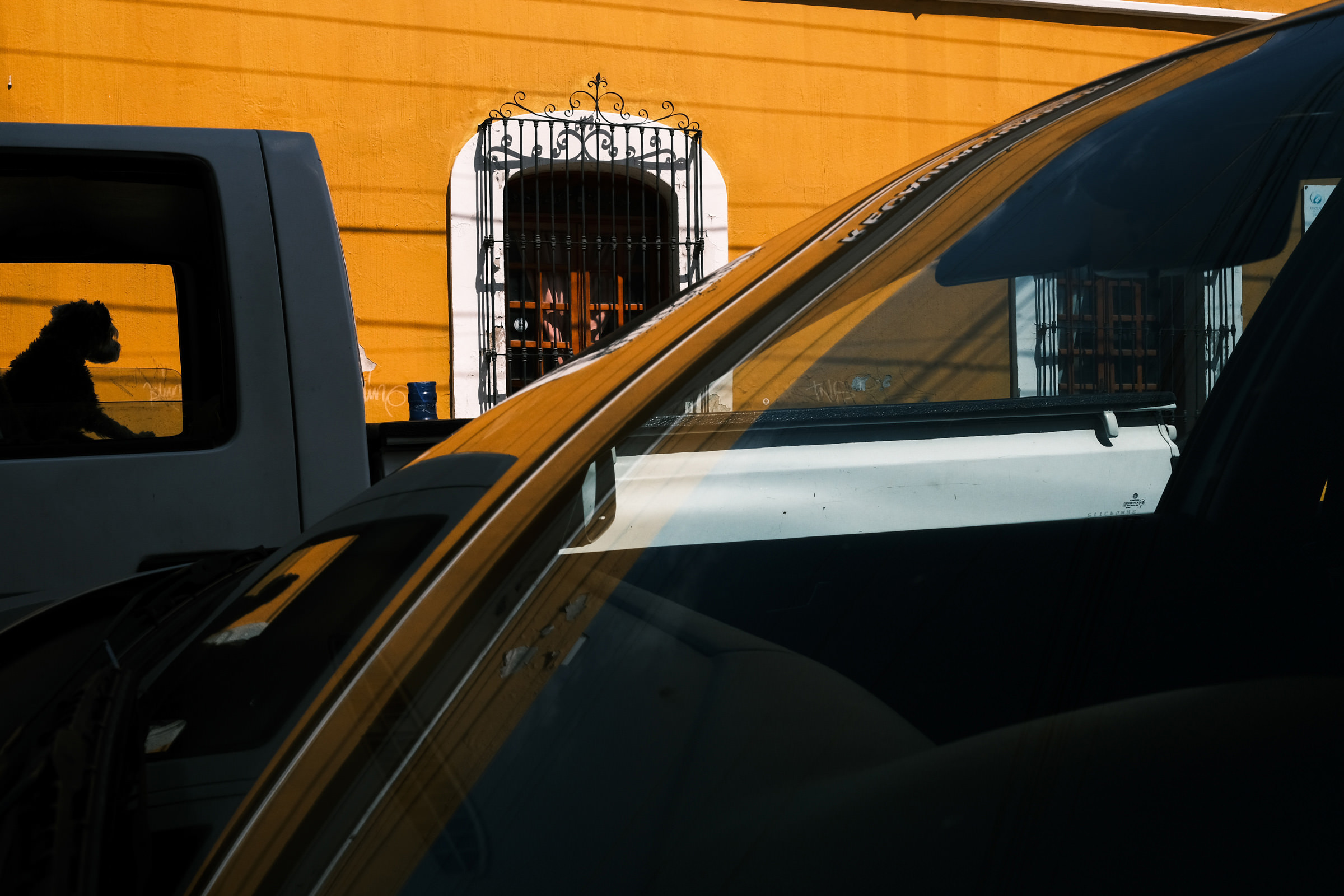 Mexico-Street-Photography-56