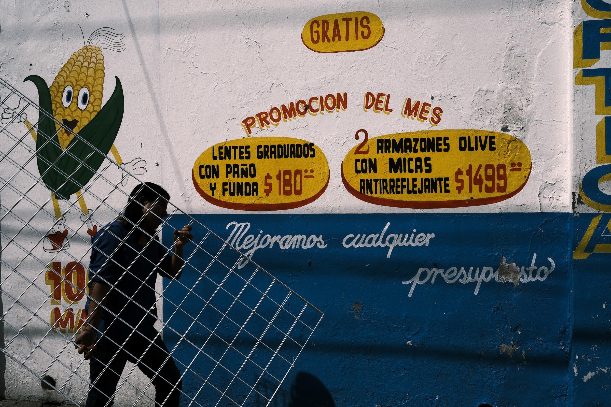 Mexico-Street-Photography-59