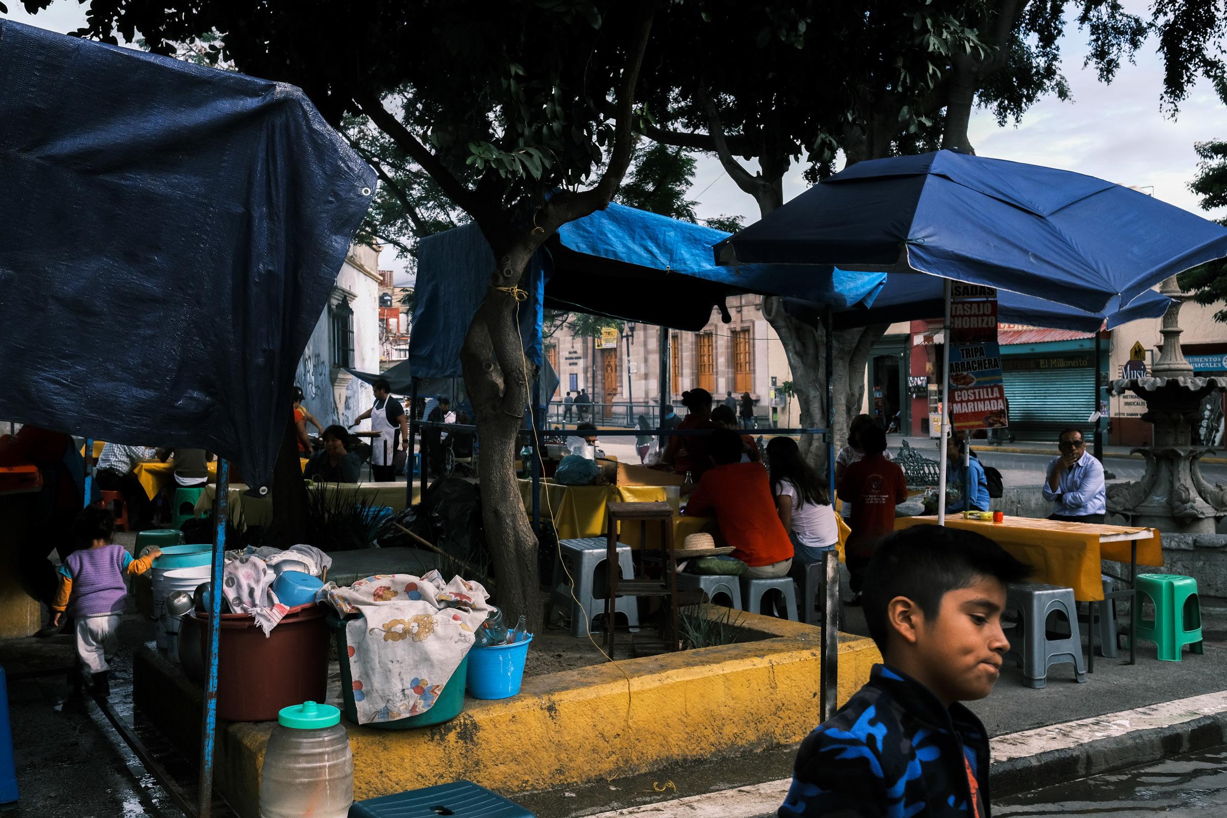 Mexico-Street-Photography-6