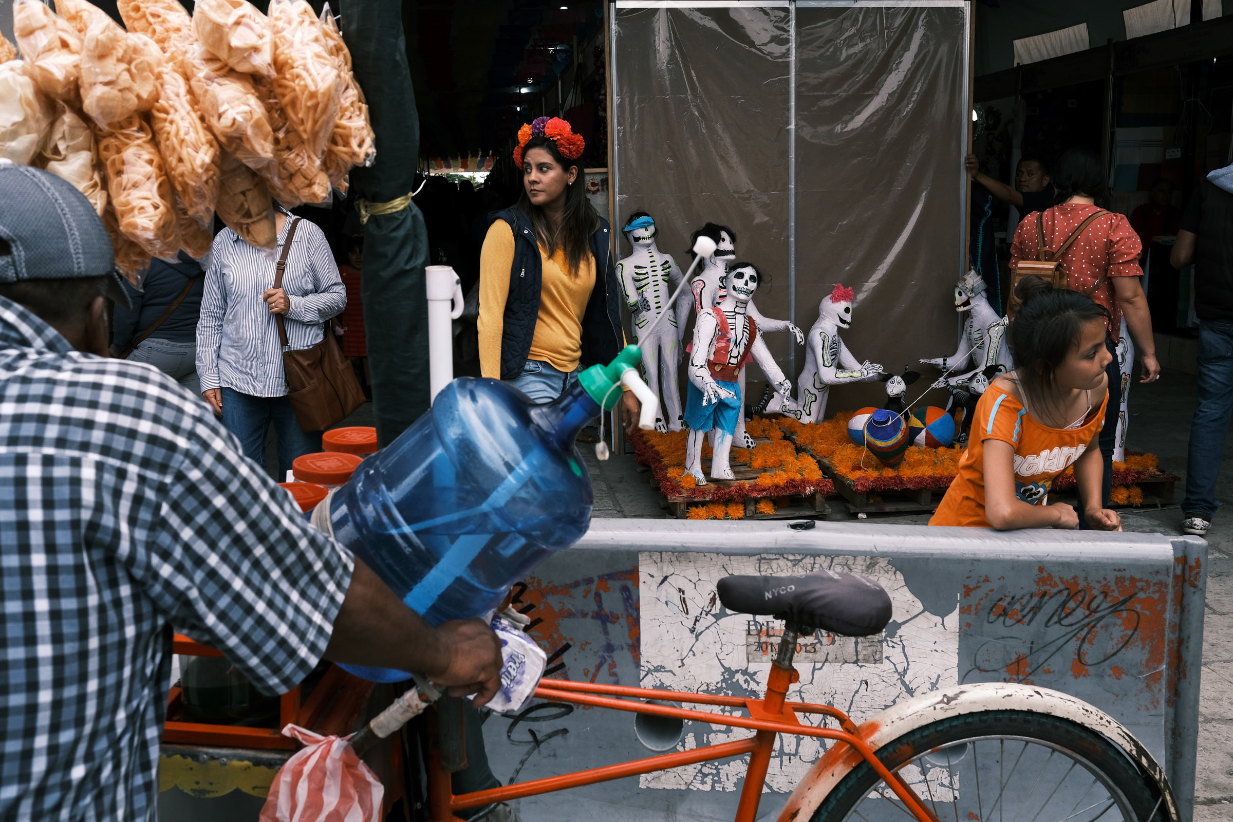 Mexico-Street-Photography-60