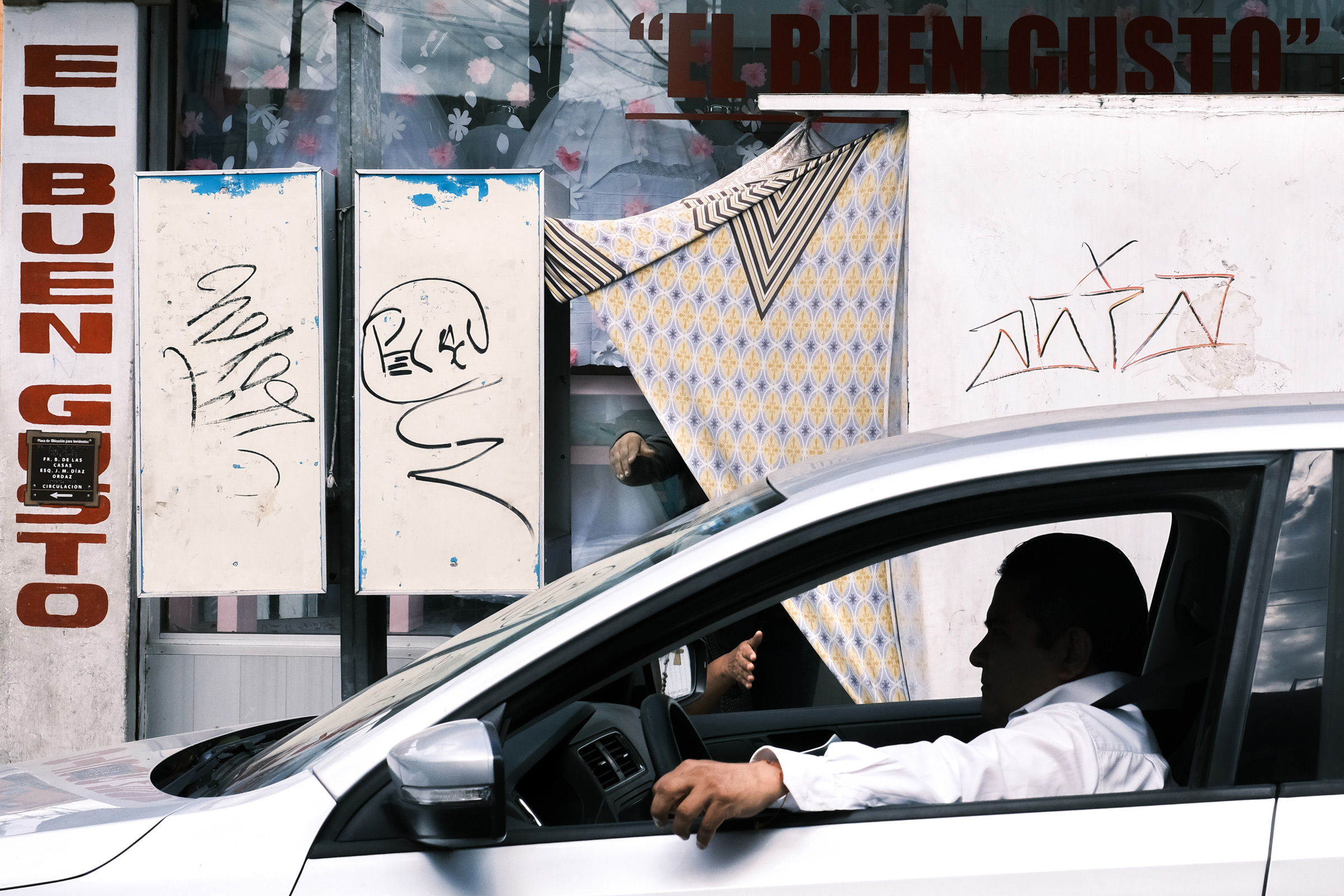 Mexico-Street-Photography-64