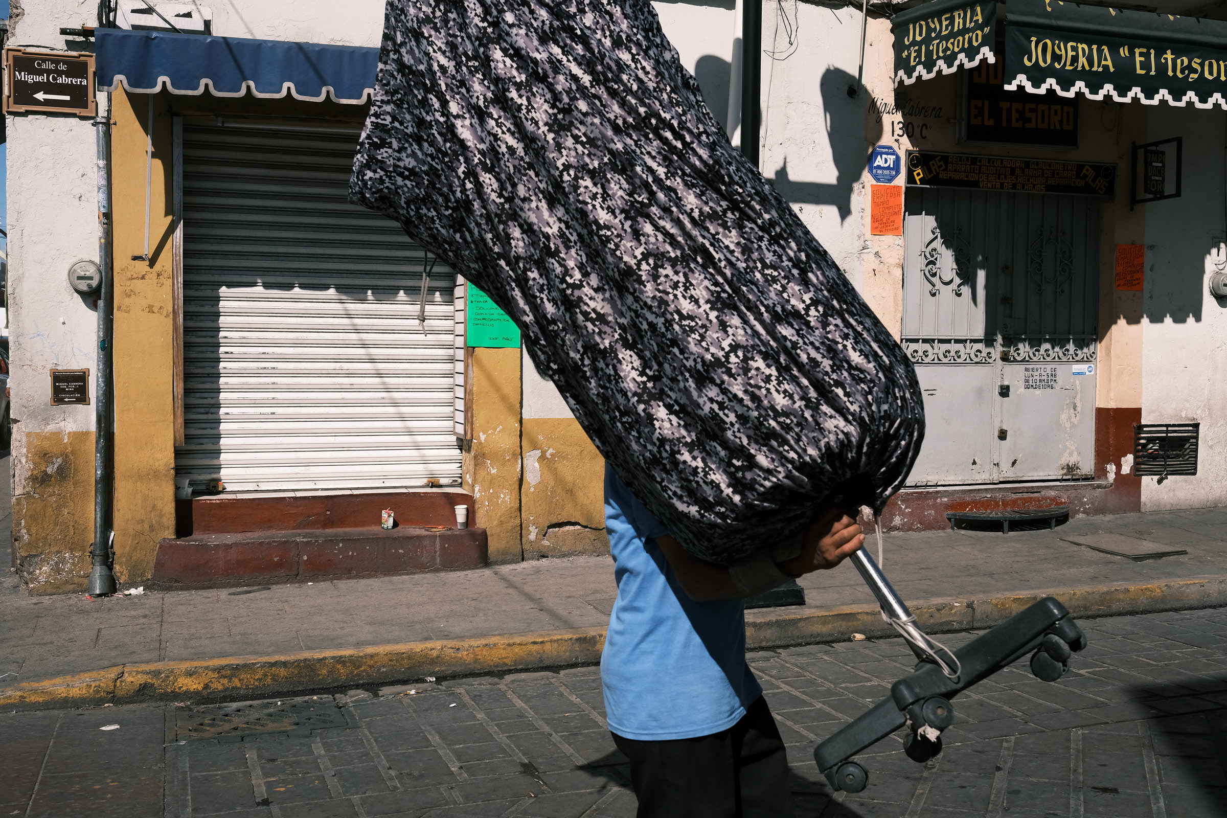 Mexico-Street-Photography-66