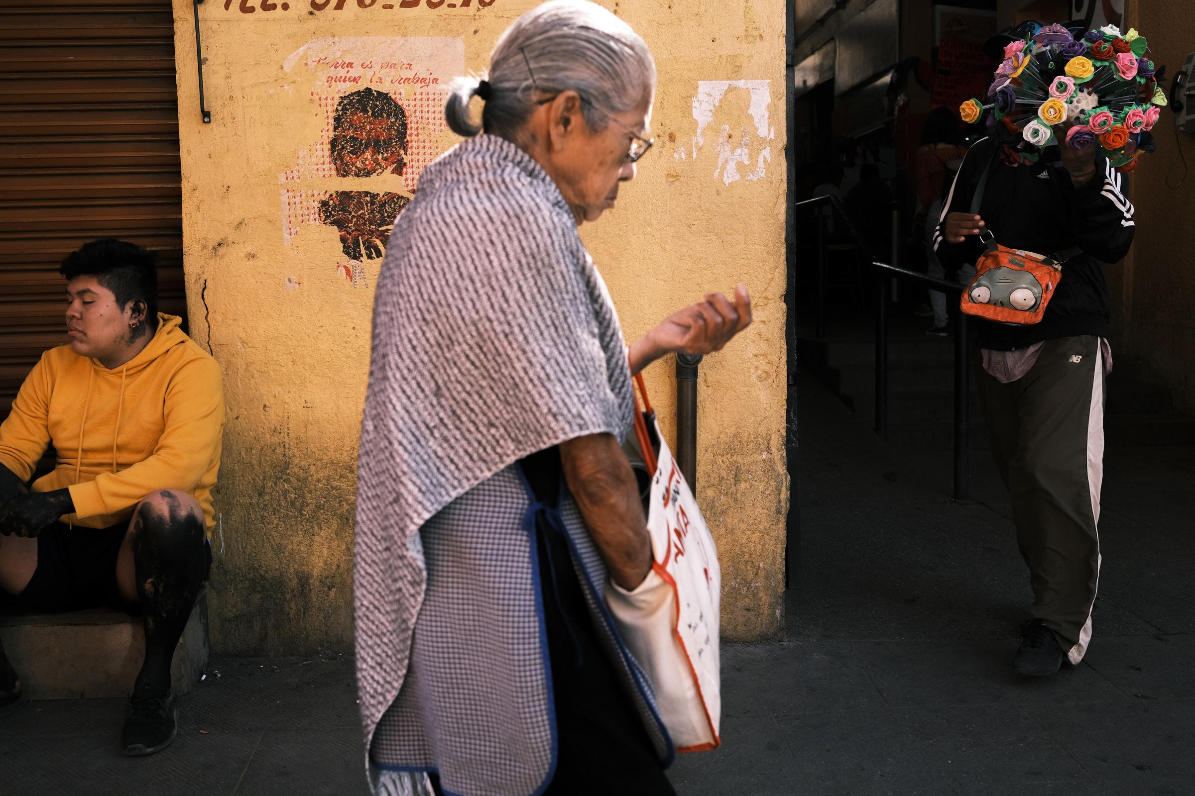 Mexico-Street-Photography-67