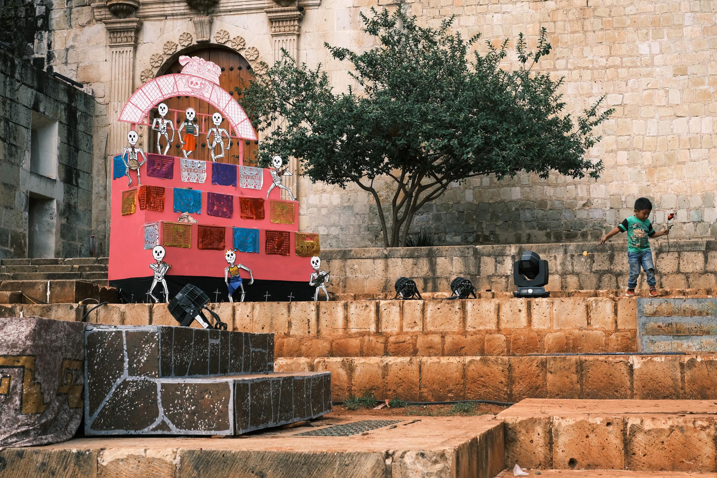 Mexico-Street-Photography-68