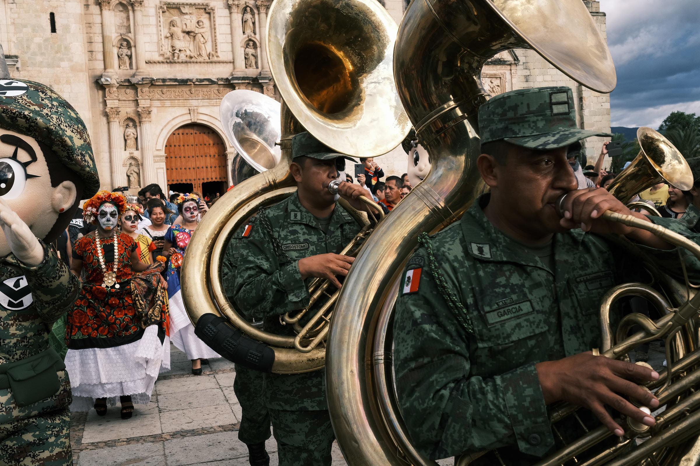 Mexico-Street-Photography-69