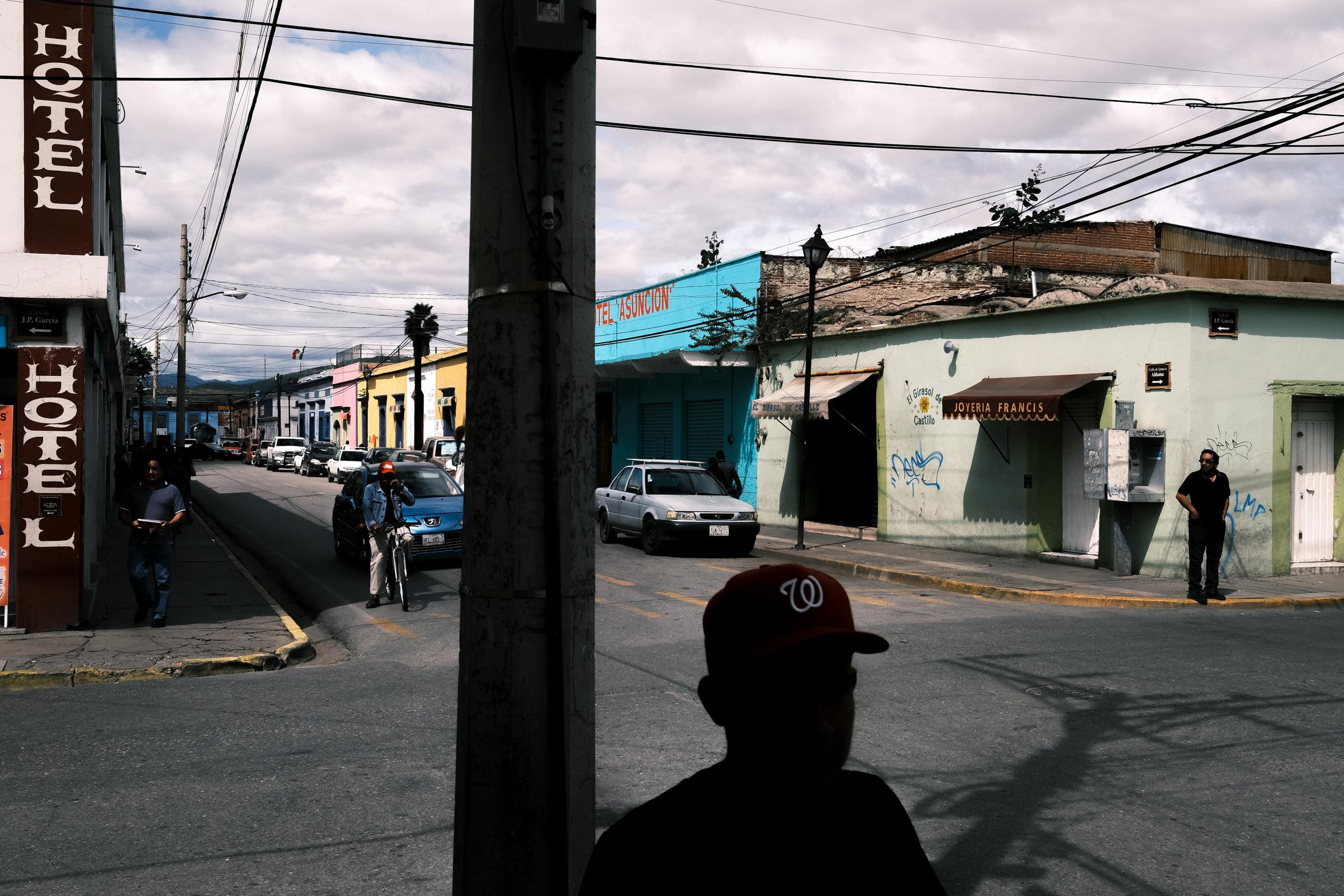 Mexico-Street-Photography-7