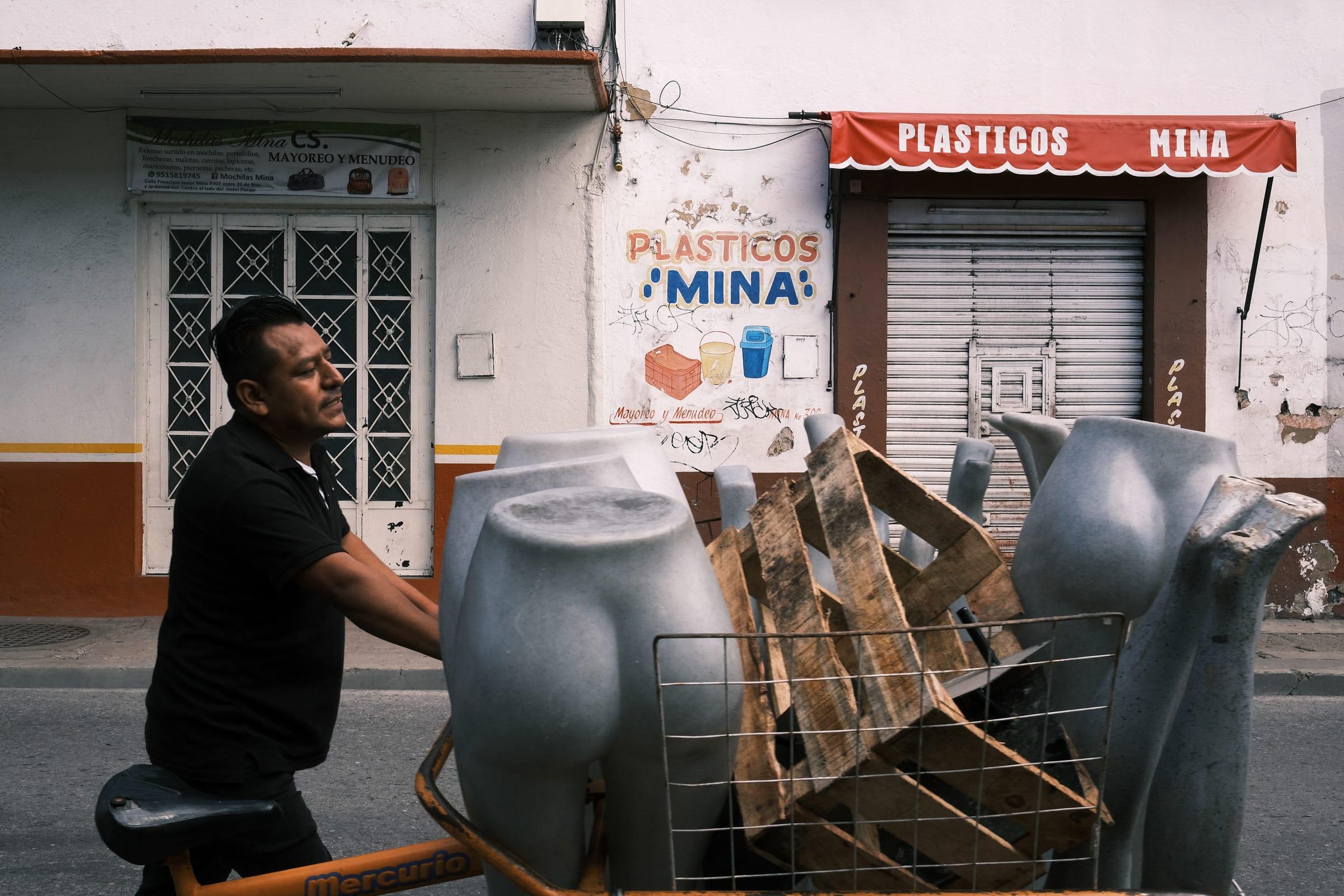 Mexico-Street-Photography-70
