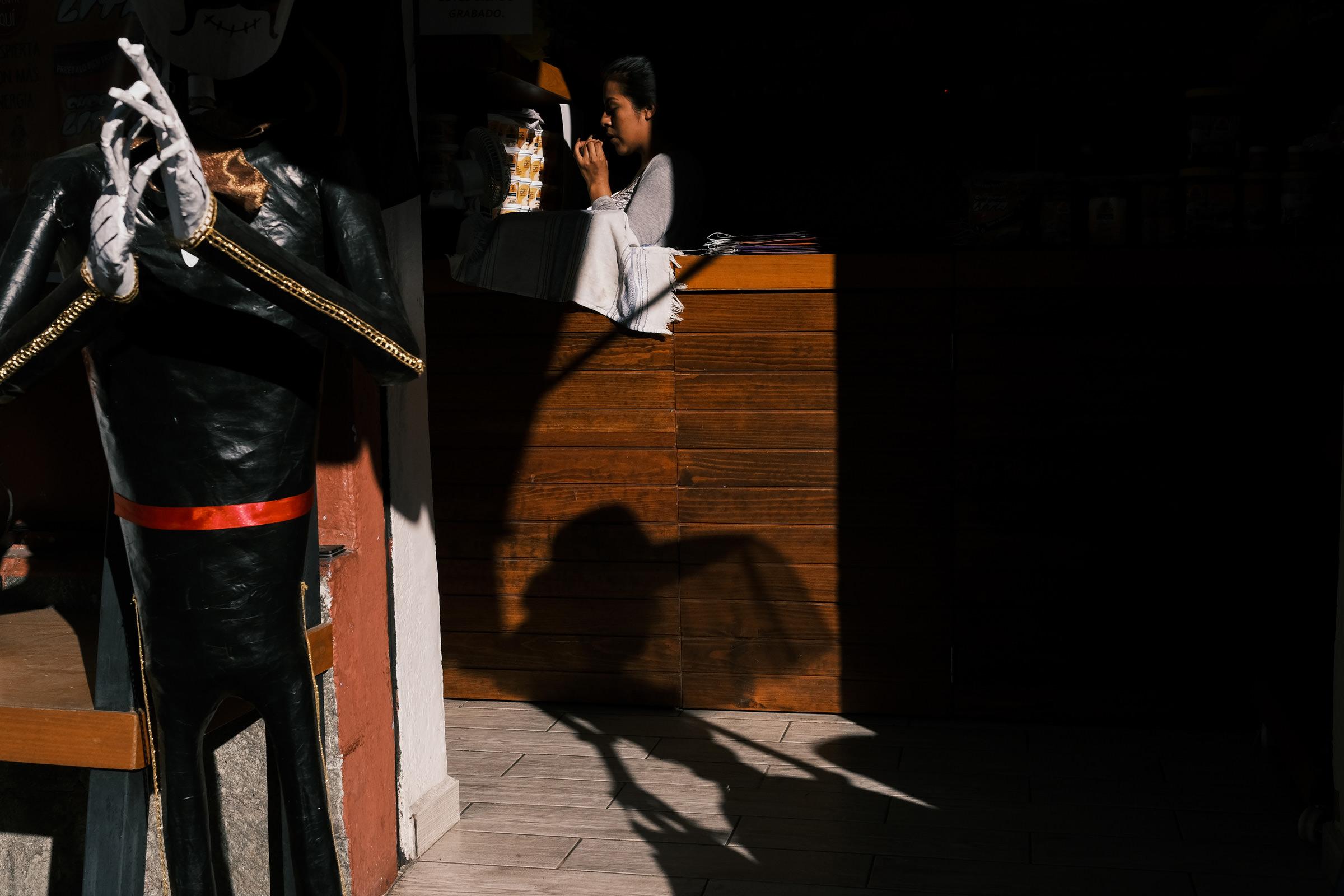 Mexico-Street-Photography-73
