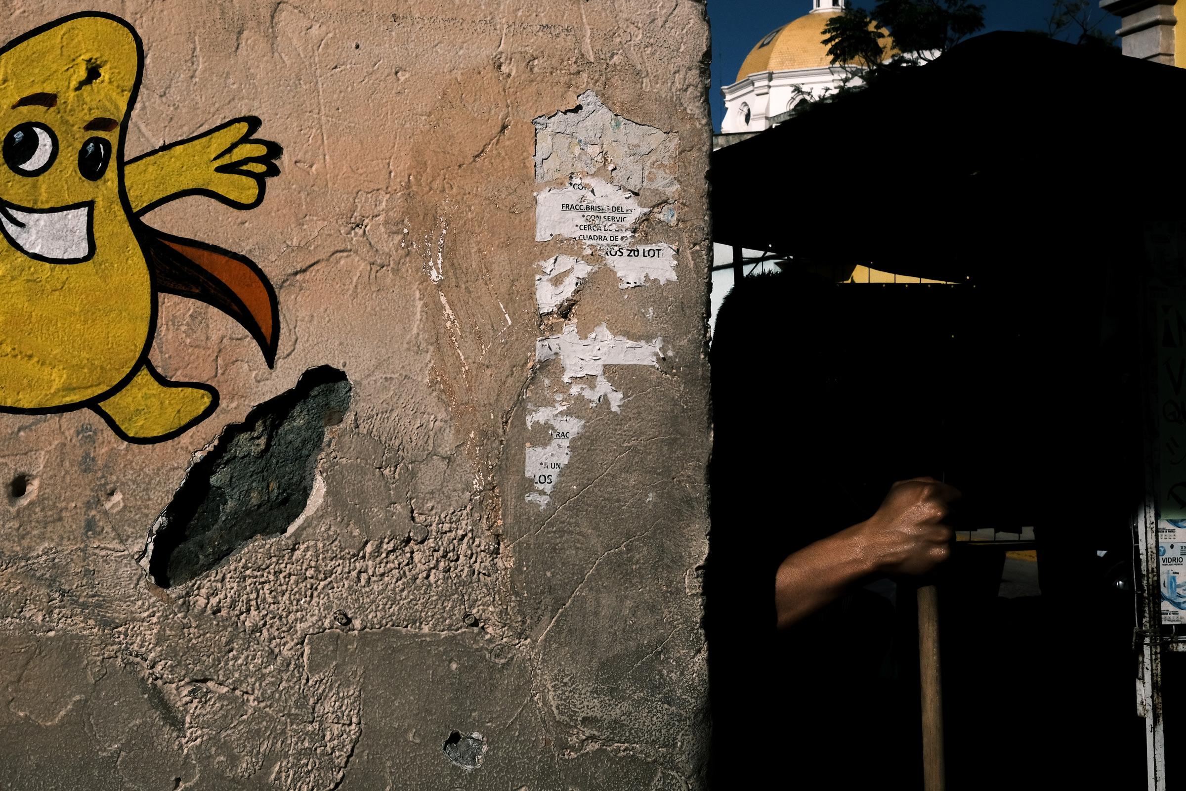 Mexico-Street-Photography-74