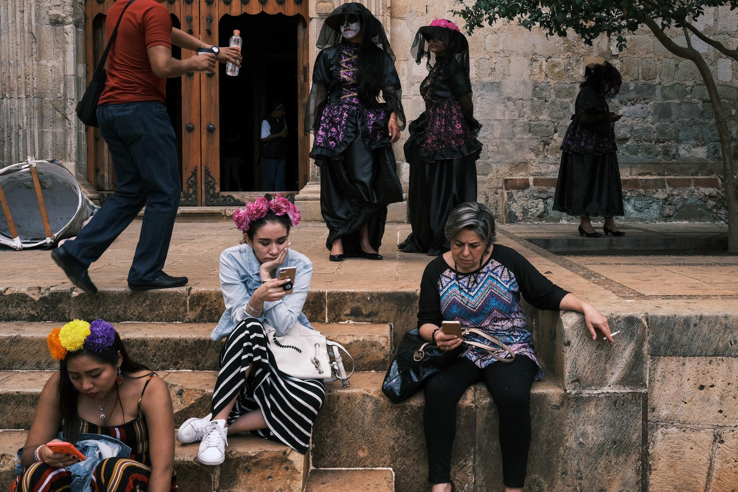 Mexico-Street-Photography-75