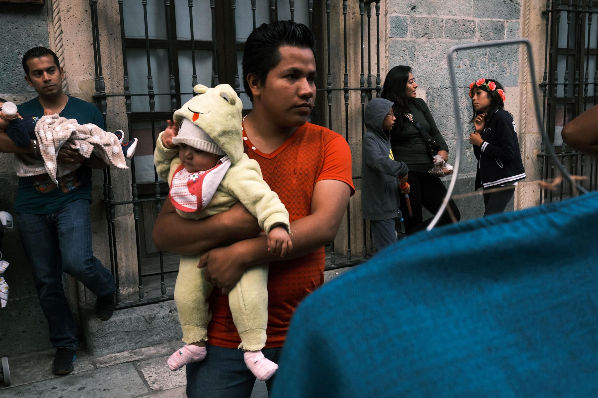 Mexico-Street-Photography-76