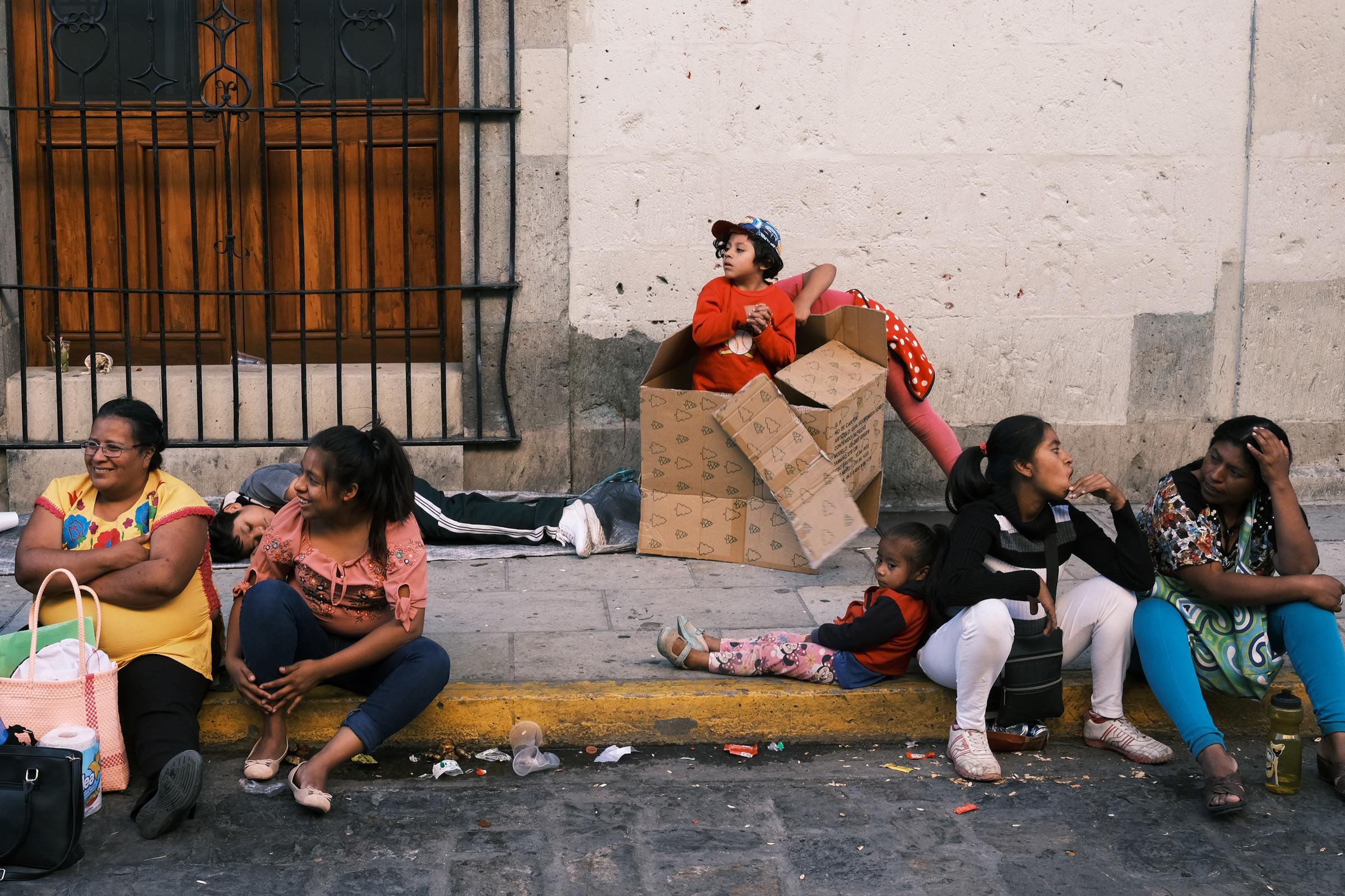 Mexico-Street-Photography-77