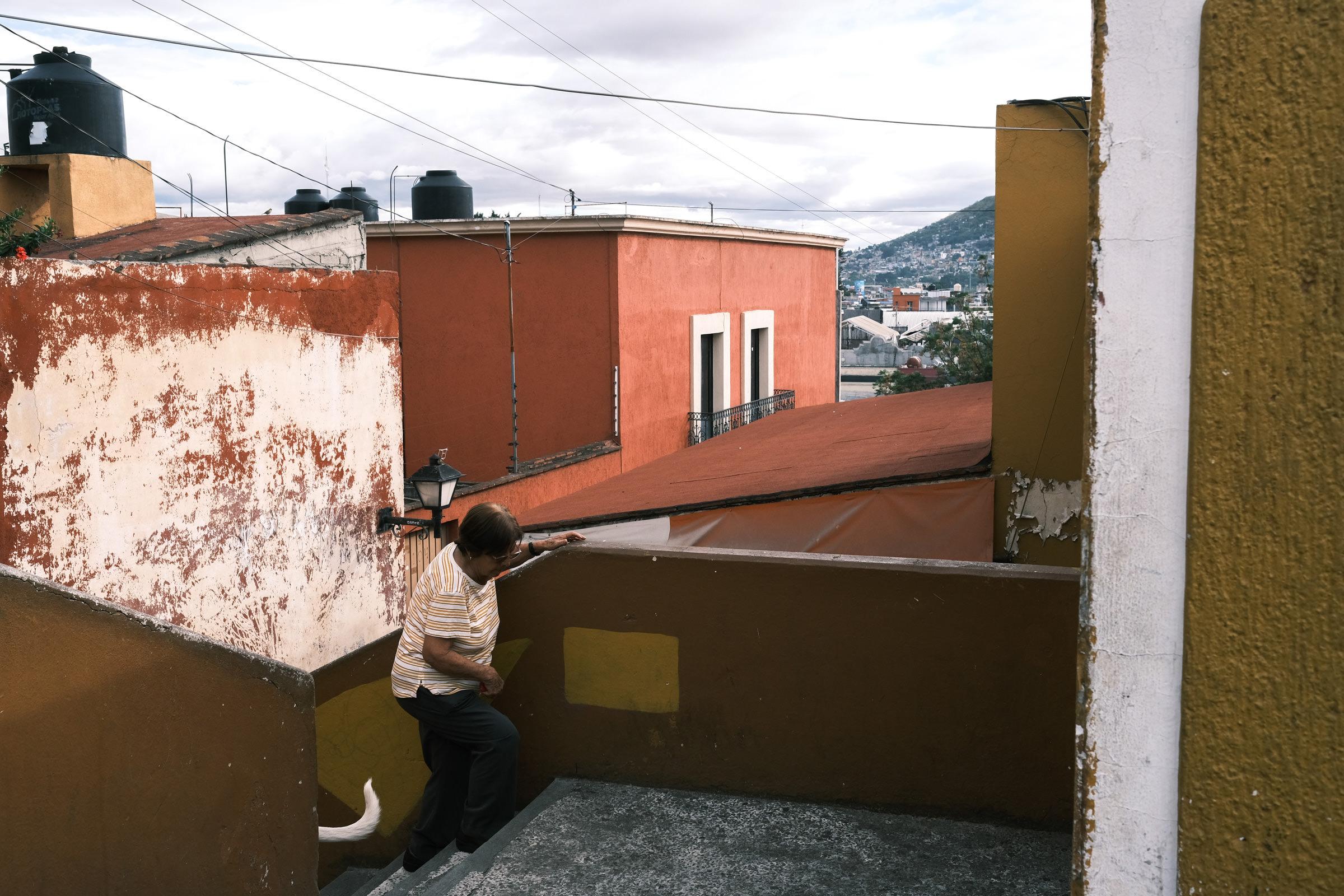 Mexico-Street-Photography-78