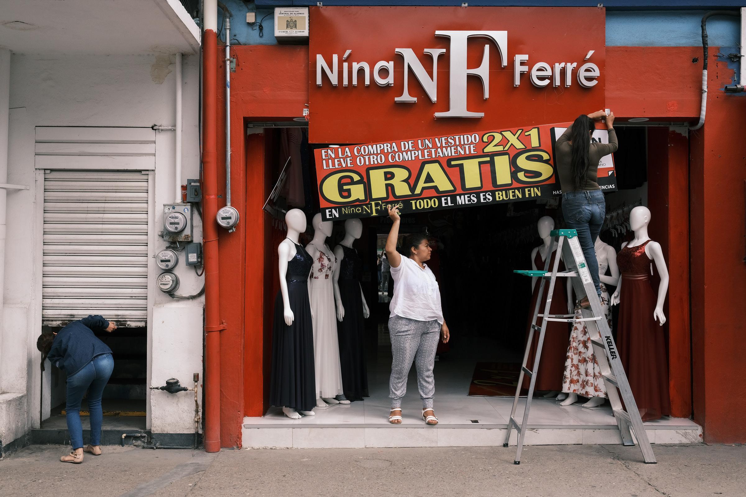 Mexico-Street-Photography-79