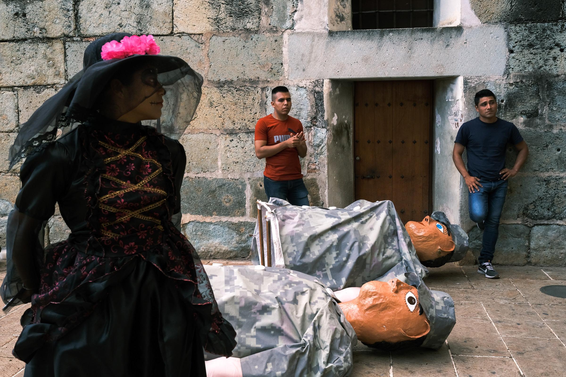 Mexico-Street-Photography-8