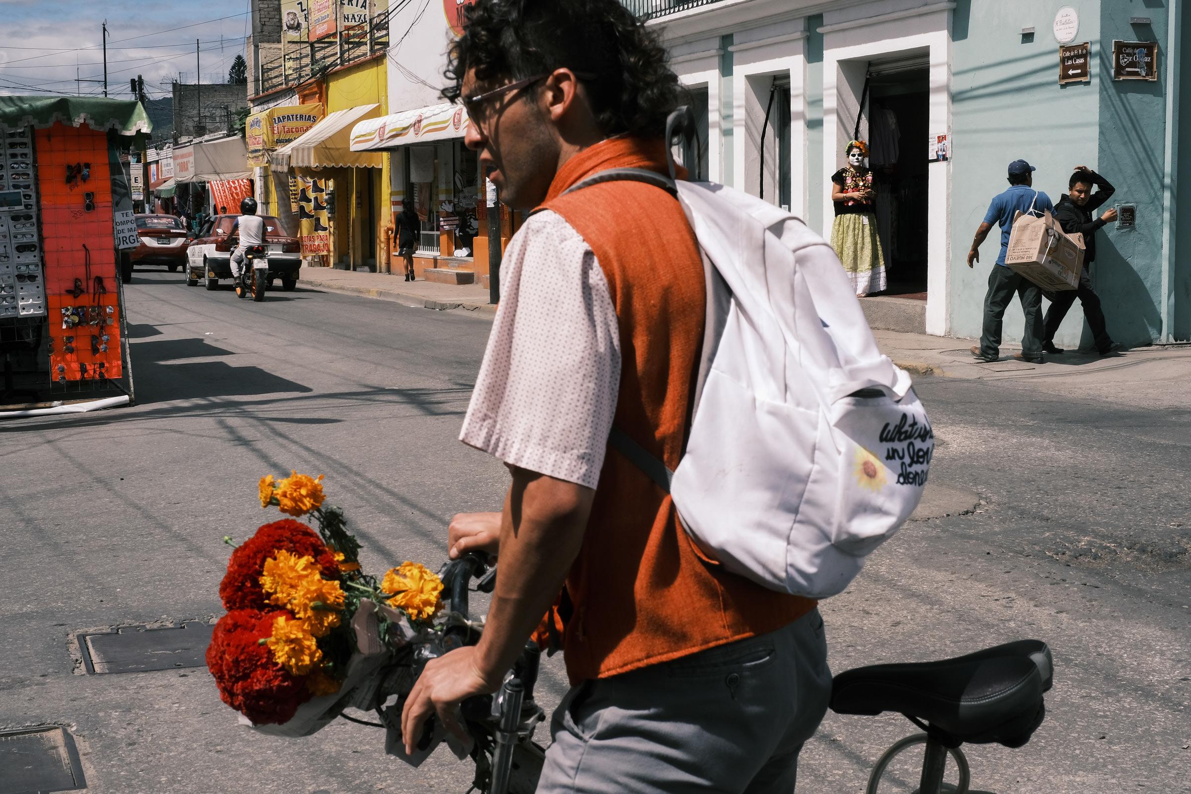 Mexico-Street-Photography-80
