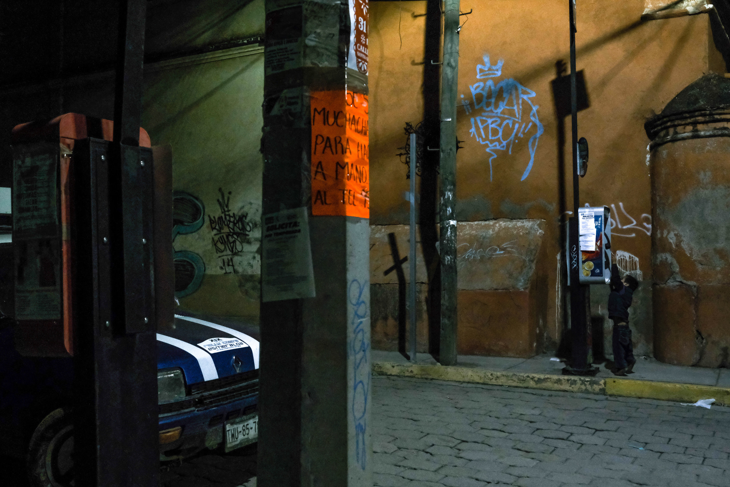 Mexico-Street-Photography-83