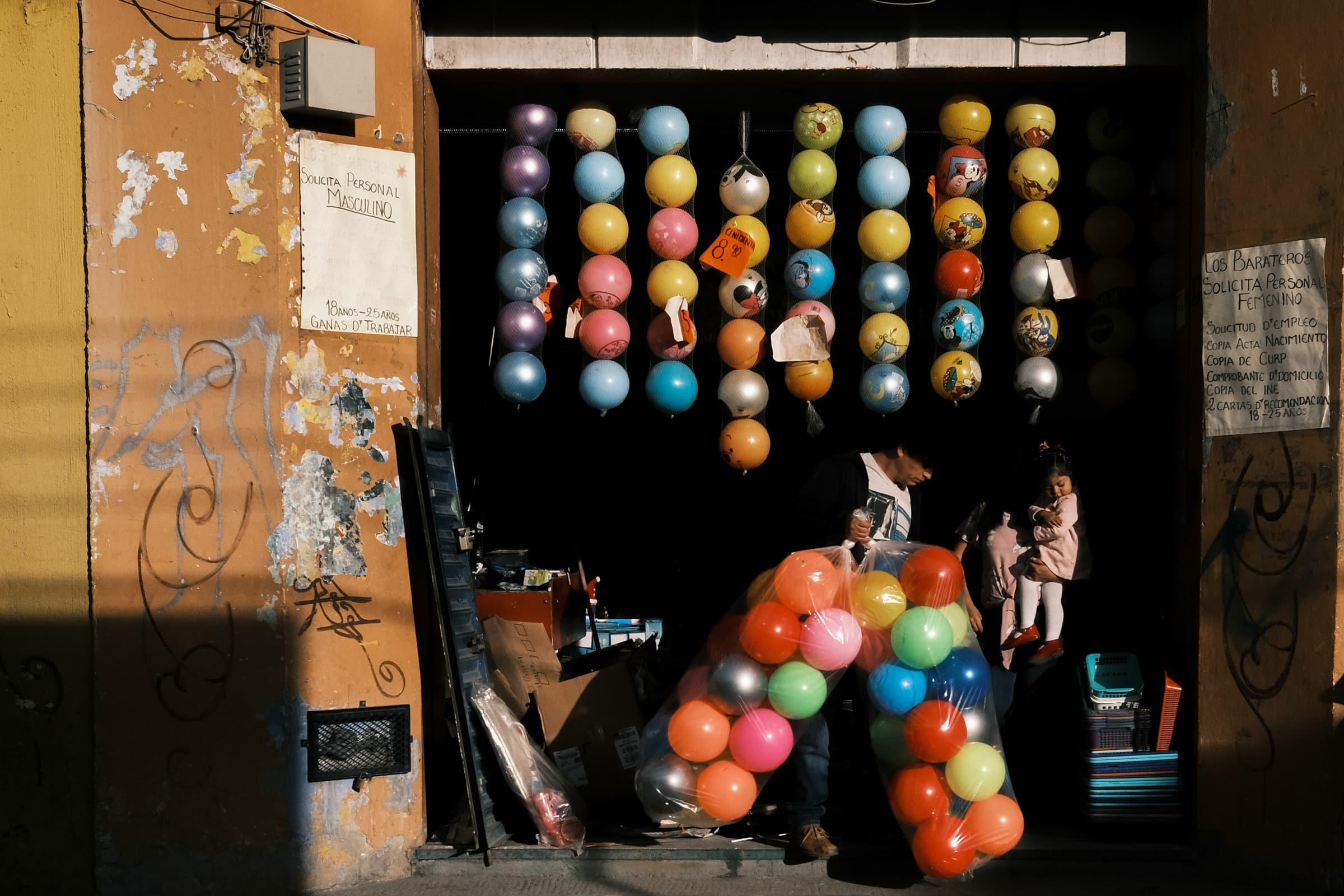 Mexico-Street-Photography-9