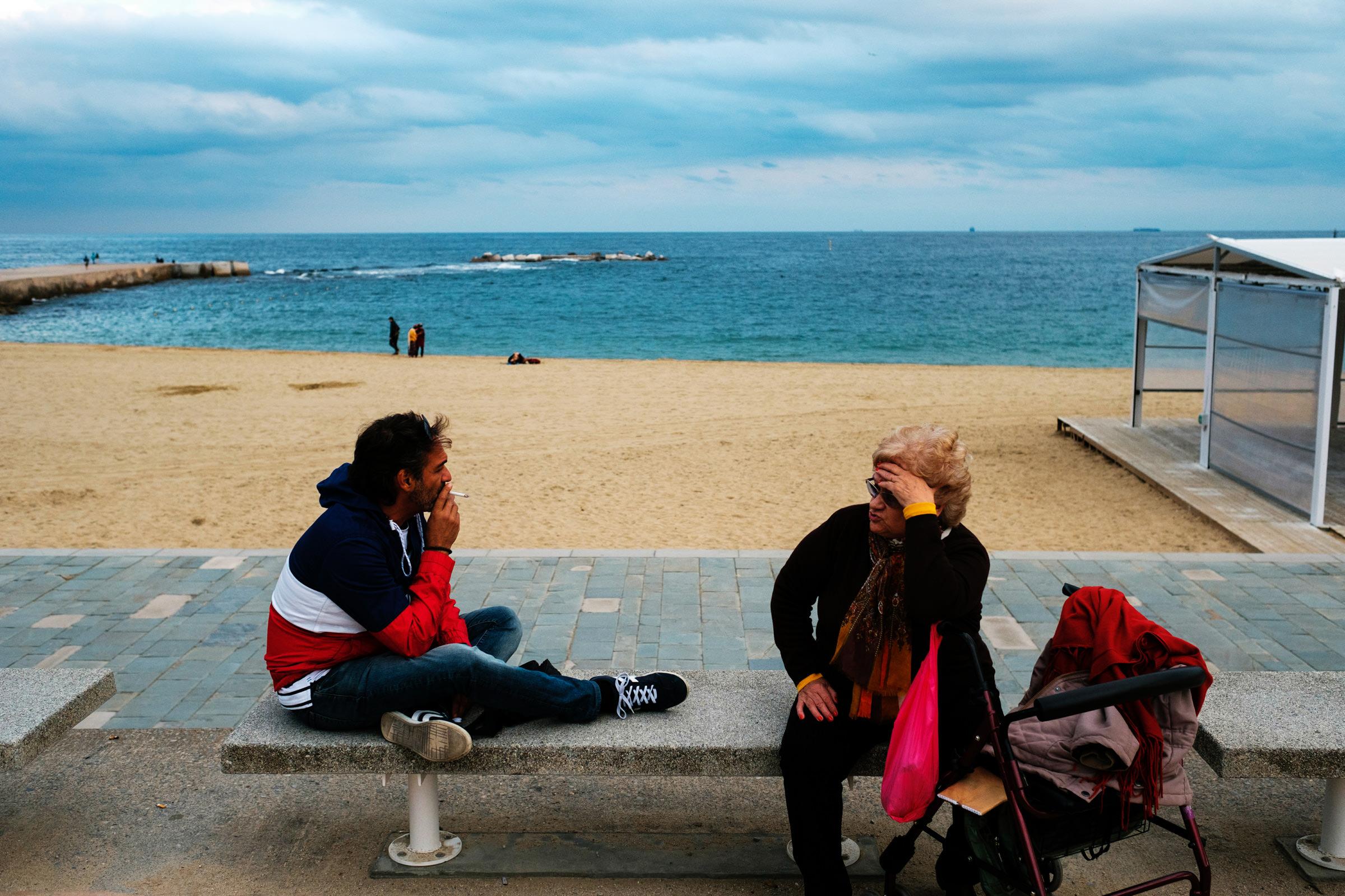 Spain-Street-Photography-13