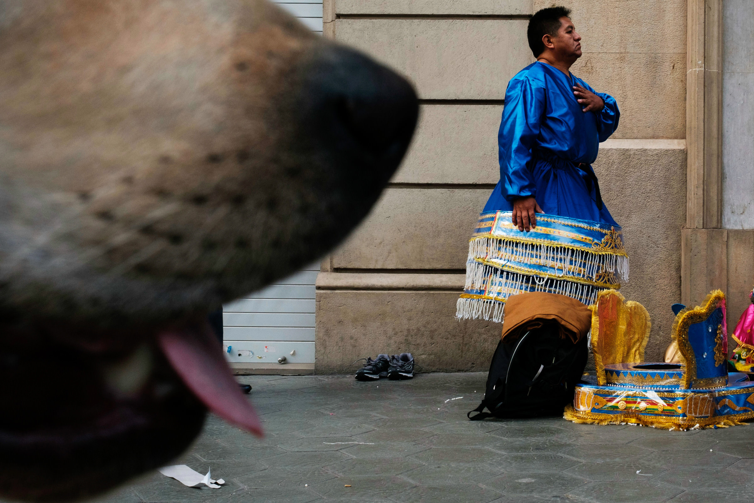 Spain-Street-Photography-2