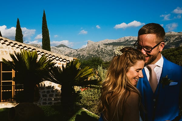 destination-wedding-photographer-testimonials