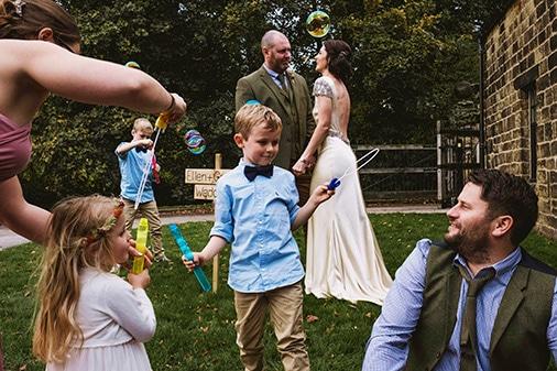 london-documentary-wedding-film
