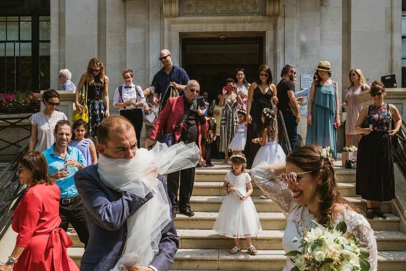london-documentary-wedding-videography