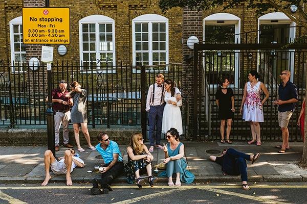 london-pub-photographer-testimonials