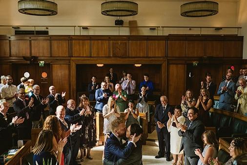 london-reportage-wedding-videography
