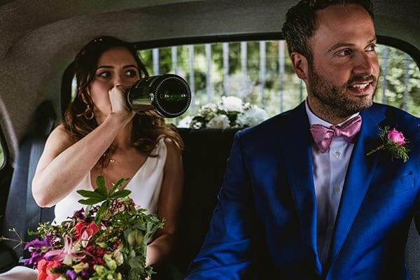 london-wedding-photographer-testimonials
