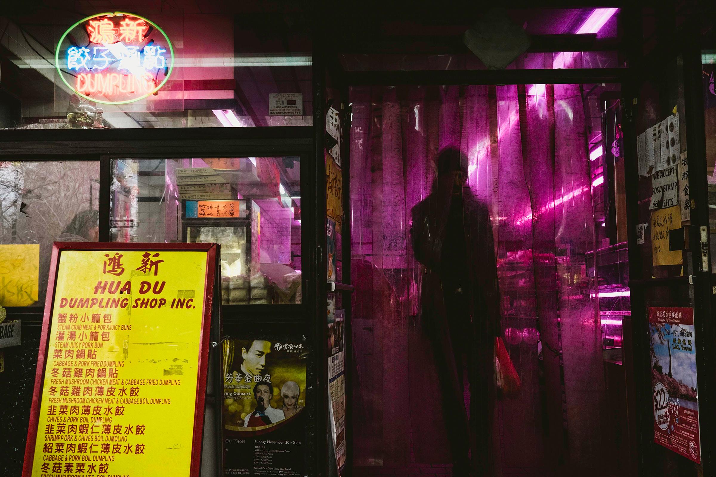new-york-street-photography-6