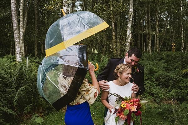 scottish-wedding-photographer-testimonials