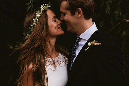 yorkshire-documentary-wedding-videography