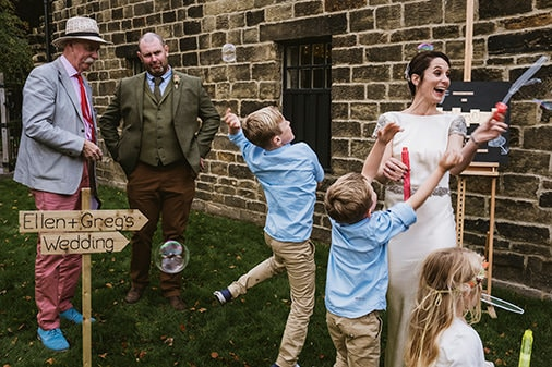 yorkshire-wedding-photo