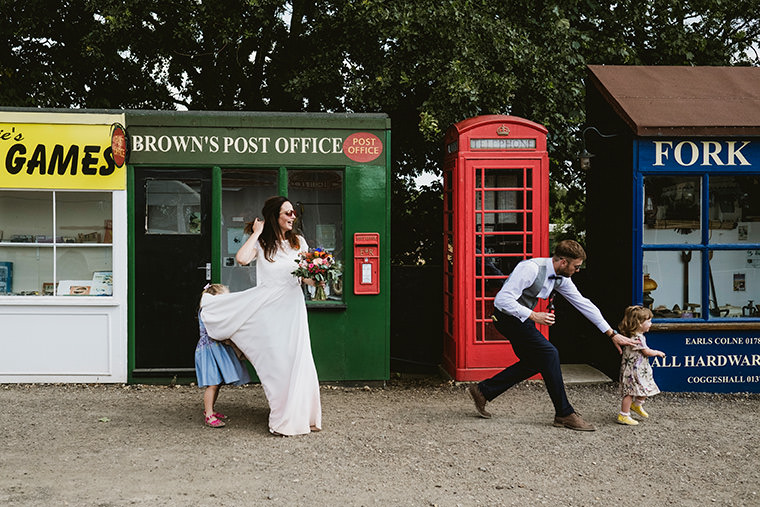 DO-I-NEED-TWO-PHOTOGRAPHERS-FOR-MY-WEDDING-
