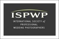 ISPWP Award Winning Wedding Photographers