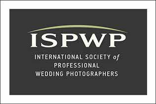 ISPWP Award Winning Wedding Photographers