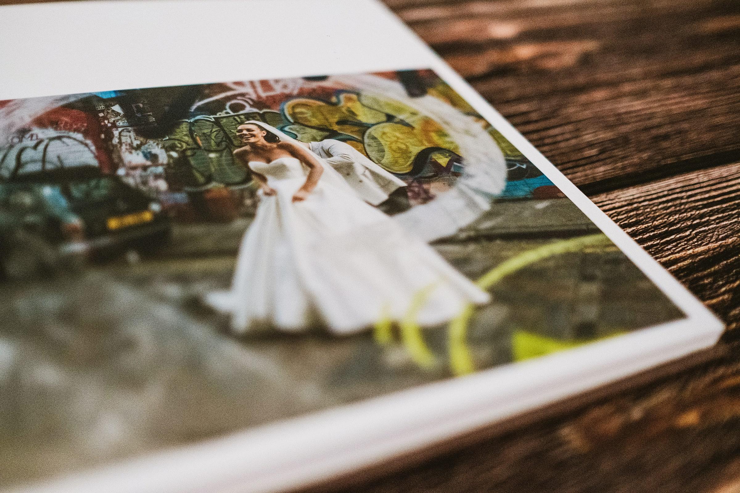 Wedding-Albums-2