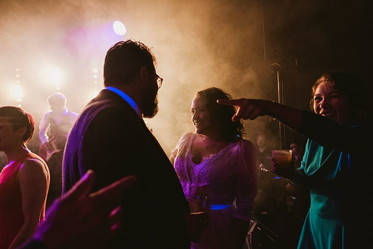 wedding photo wedding video