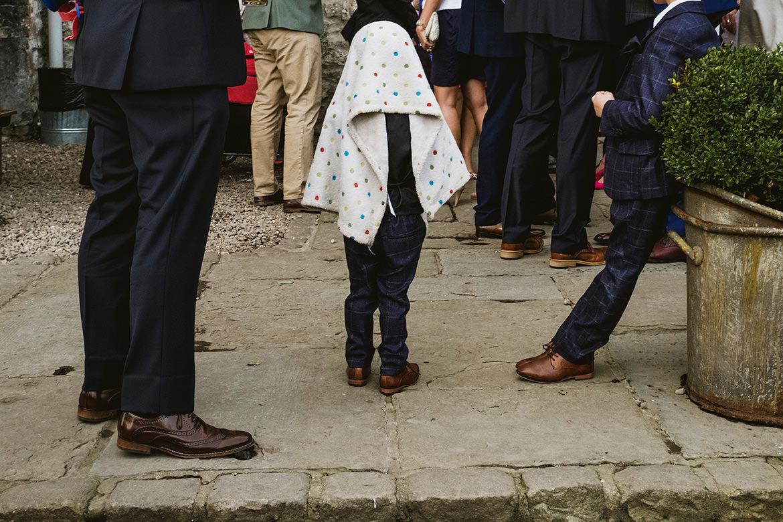 wedding photography videography similarities