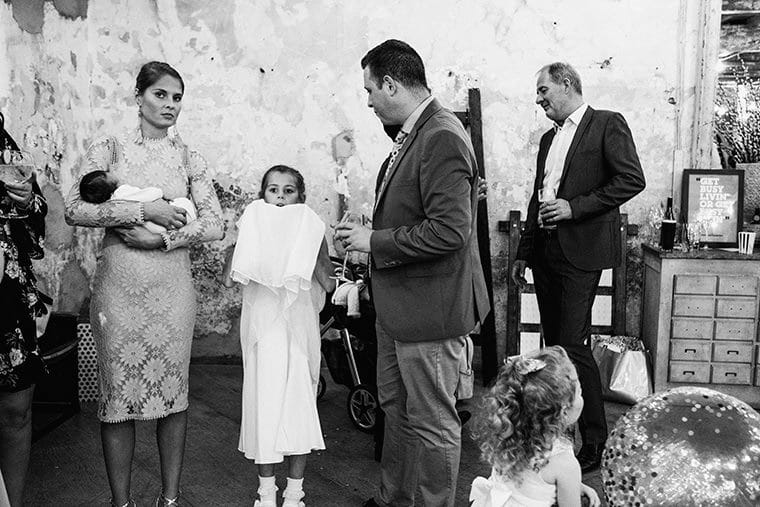 what-it-means-to-be-a-documentary-wedding-photographer